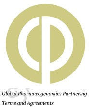 Global Molecular Diagnostics Partnering 2010-2018: Deal trends, players and financials