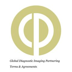 Global Diagnostic Imaging Partnering Terms and Agreements 2014 to 2020